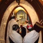 Piha Synagogue